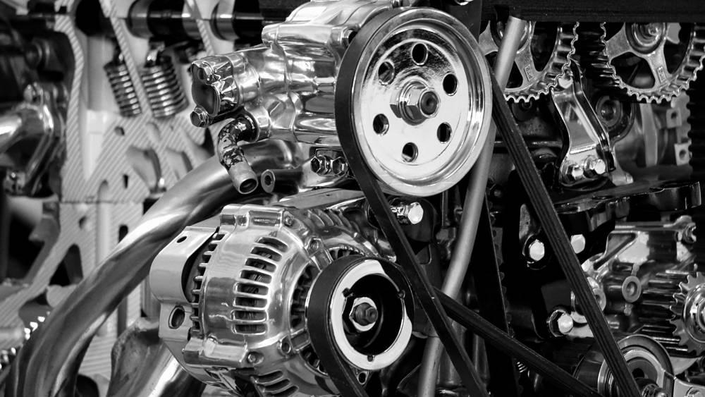 Samochody używane na sprzedaż – jak uniknąć ryzyka?