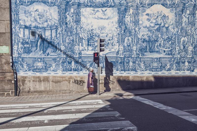 Bezpieczne przejście dla pieszych – nowoczesne rozwiązania