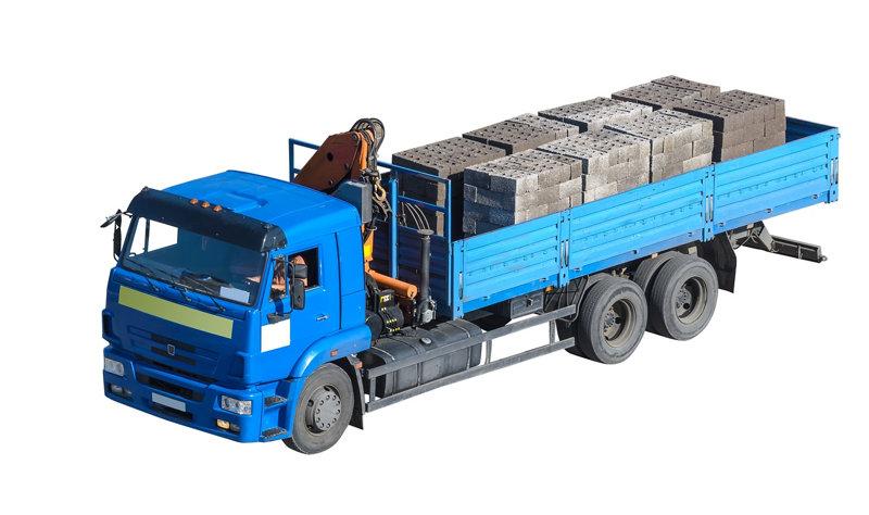 Części do aut ciężarowych od strony prawnej i technicznej