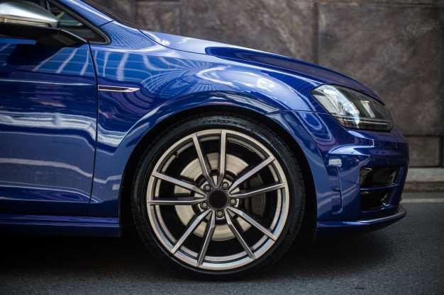 Podatek od wzbogacenia a kupno auta – co musisz wiedzieć?